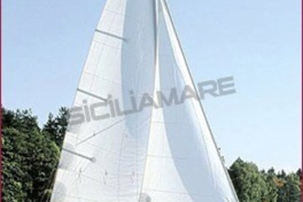 DELPHIA YACHTS DELPHIA 24 LIFTING KEEL for sale in Italy for €20,000 (£17,934)