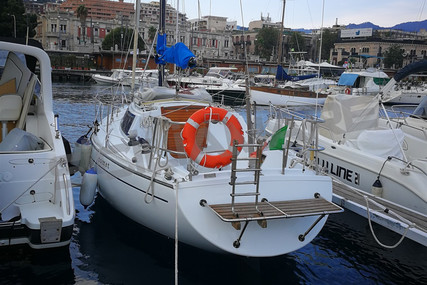 Comar COMET 910 for sale in Italy for €11,000 (£9,795)