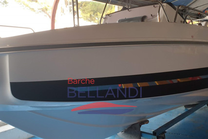 Beneteau Flyer 6.6 Sundeck for sale in Italy for €55,071 (£49,605)