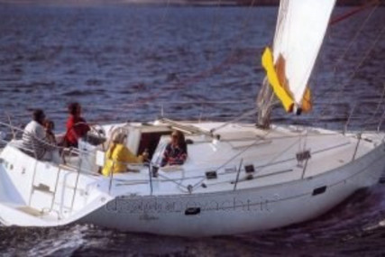 Beneteau Oceanis 361 Clipper for sale in Italy for €68,000 (£59,896)