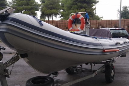 JOKER BOAT JOKER 16 CLUBMAN for sale in Italy for €4,000 (£3,555)