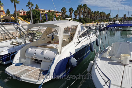 Airon Marine 325 for sale in Italy for €60,000 (£53,772)