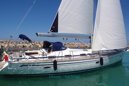Bavaria Yachts 51 Cruiser for sale in Italy for €160,000 (£143,190)