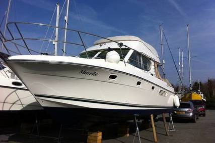 Jeanneau Prestige 32 for sale in United Kingdom for £84,000