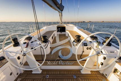 Italia Yachts ITALIA 15.98 for sale in Italy for €580,000 (£527,071)