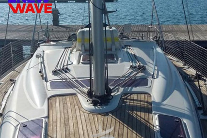 Bavaria Yachts 39 Cruiser for sale in Italy for €65,000 (£58,171)