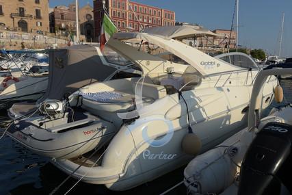 Gobbi 315 SC for sale in Italy for €58,000 (£51,087)