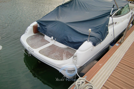 Sessa Marine Islamorada 23 for sale in Italy for €18,000 (£16,269)