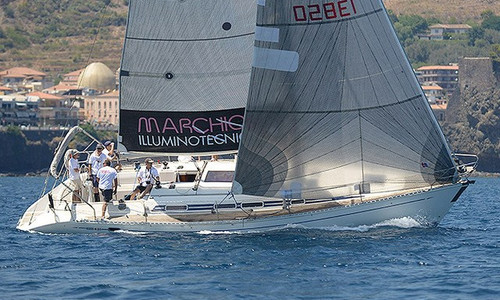 Image of Elan 431 for sale in Italy for €58,000 (£52,260) Sicilia, , Italy