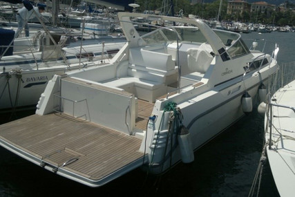 Cranchi Cruiser 32 for sale in Italy for €28,000 (£24,551)