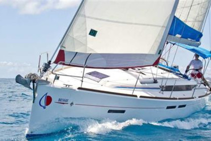 Jeanneau Sun Odyssey 409 for sale in  for $135,000 (£109,284)