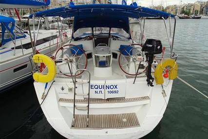 Jeanneau Sun Odyssey 44i for sale in Greece for €85,000 (£76,570)