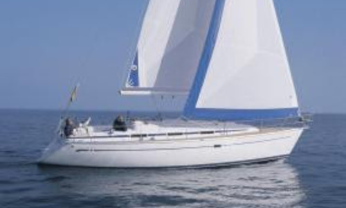 Image of Bavaria Yachts 37 Cruiser for sale in Italy for €59,000 (£52,884) Lazio, Lazio, Italy