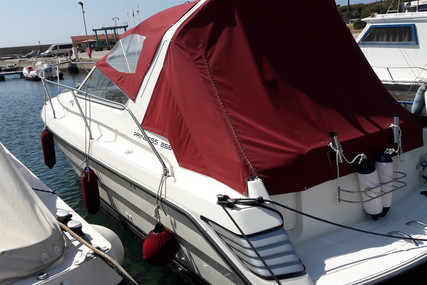 Princess PRINCESS 266 for sale in Italy for €29,000 (£26,005)