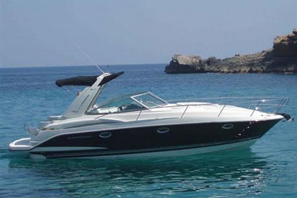 Monterey 355 SY for sale in Italy for €69,000 (£61,439)