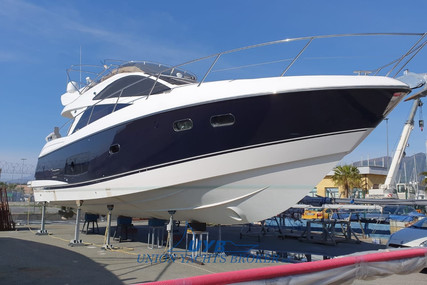 Sunseeker 53 MANHATTAN for sale in Italy for €600,000 (£538,025)