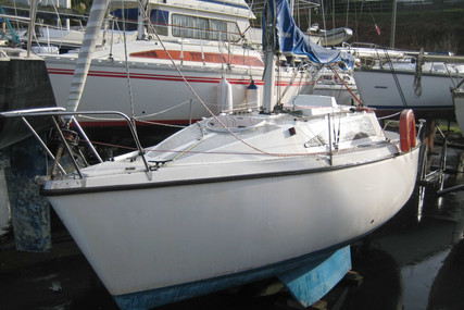 WRIGHTON BILOUP 765 for sale in France for €6,400 (£5,816)