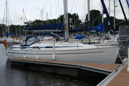 Bavaria Yachts 34 for sale in France for €47,000 (£42,120)