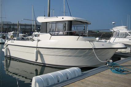 Brunswick ARVOR 730 for sale in France for €35,000 (£30,829)