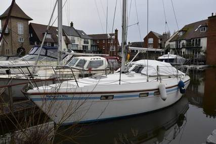 Southerly 100 for sale in United Kingdom for £29,995