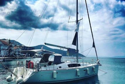 Beneteau Oceanis 43 for charter in Greece from €1,900 / week