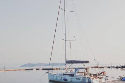 Beneteau Oceanis 45 for charter in Greece from €2,100 / week
