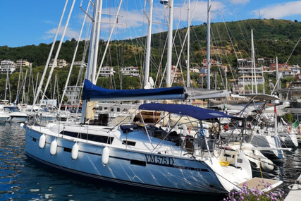 Bavaria Yachts 41 for charter in Italy from €2,300 / week