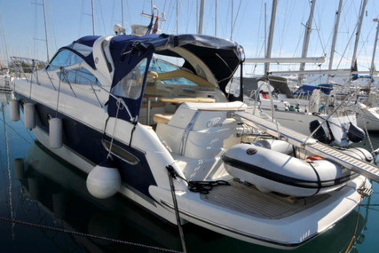 Cranchi Cranchi 43 Fly for charter in Croatia from €10,500 / week