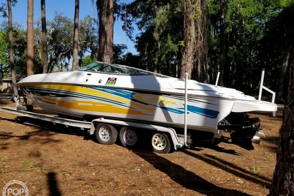 Baja 302 for sale in United States of America for $37,500 (£28,510)