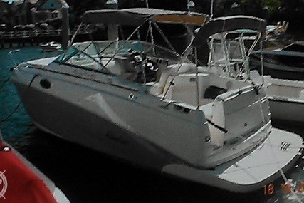 Rinker Fiesta Vee 250 for sale in United States of America for $31,200 (£25,382)