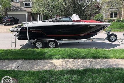 Monterey 238 SS for sale in United States of America for $69,500 (£56,731)
