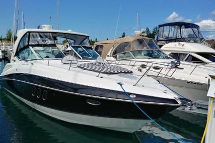Cruisers Yachts 350 for sale in United States of America for $189,500 (£151,150)