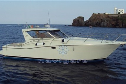Tuccoli Ivano T 350 EASY RIDER for sale in Italy for P.O.A. (P.O.A.)