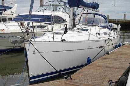 Beneteau Oceanis 343 for sale in United Kingdom for £57,750