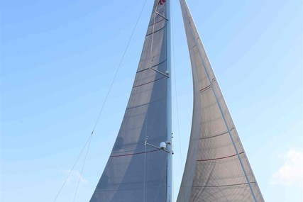 Hanse 675 for sale in  for €880,000 (£806,636)