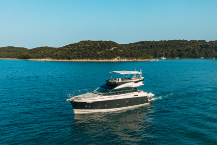Beneteau Monte Carlo 5 for charter in Croatia from €9,900 / week