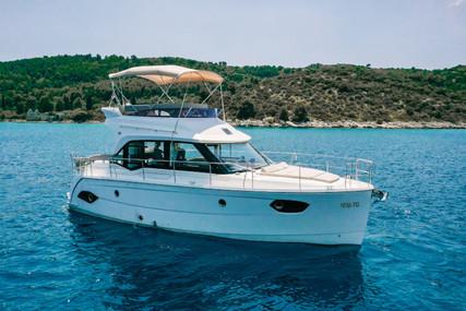 Bavaria Yachts Bavaria E40 Fly for charter in Croatia from €4,900 / week