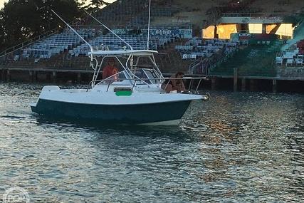 Aquasport 225 Explorer for sale in United States of America for $18,990 (£15,481)