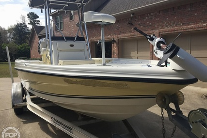 Triton 220 LTS for sale in United States of America for $35,500 (£28,503)