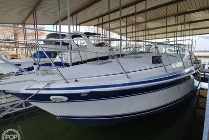 Wellcraft Gran Sport 3400 for sale in United States of America for $14,900 (£12,162)