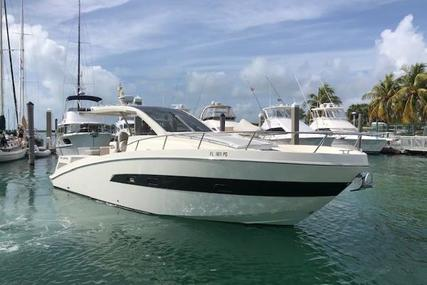 Azimut Yachts Verve for sale in United States of America for $199,000 (£161,891)