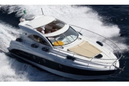 Beneteau Monte Carlo 37 Hard Top for charter in Croatia from €3,200 / week