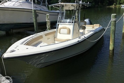 Key West 239 FS for sale in United States of America for $37,900 (£30,430)