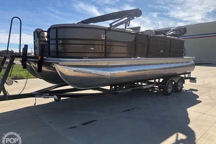 South Bay S224 RS 2.75 for sale in United States of America for $48,477 (£39,273)