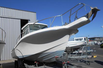 Kelt WHITE SHARK 226 for sale in France for €24,000 (£21,509)