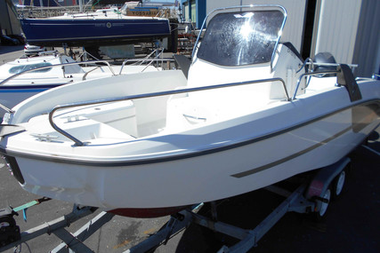 Beneteau Flyer 6.6 Spacedeck for sale in France for €27,900 (£25,131)