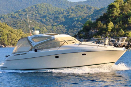 Prestige 34 for sale in Croatia for €98,000 (£88,573)