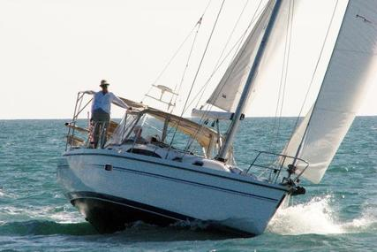 Catalina 375 for sale in United States of America for $135,000 (£102,730)