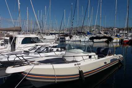 Capelli Tempest 900 WA for sale in France for €33,000 (£29,739)