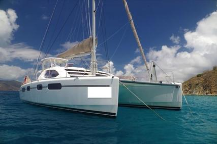 Leopard 46 for sale in United States of America for $399,000 (£322,508)